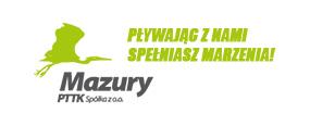 Mazury PTTK